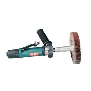Dynabrade 13205 Dynastraight Finishing Tool, Non-Vacuum