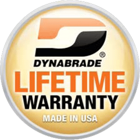 dynabrade