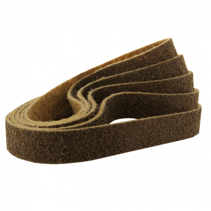 16x457mm Surface Conditioning Belts