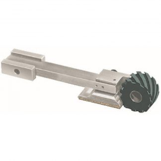 Dynabrade 11681 Contact Arm Assembly