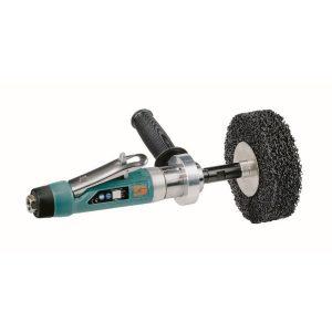 Dynabrade 13502 Dynastraight Finishing Tool, Non-Vacuum