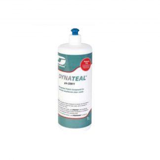Dynabrade 22011 DynaTeal Polishing Compound, 1 Liter