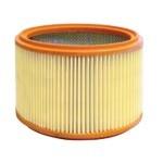 Dynabrade 64684 HEPA Cartridge Filter