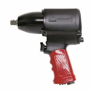"Dynabrade 18063 1/2"" Impact Wrench"