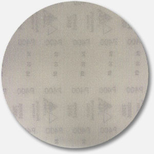 "Sia 7500 Ceramic Sianet 6"" (152mm) Velcro-Backed Discs, 50/Pack"